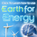DIY Home Solar Energy Guide