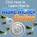 Make Money Online Wealth Club