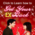 Thumbnail How To Get Your Girlfriend Back