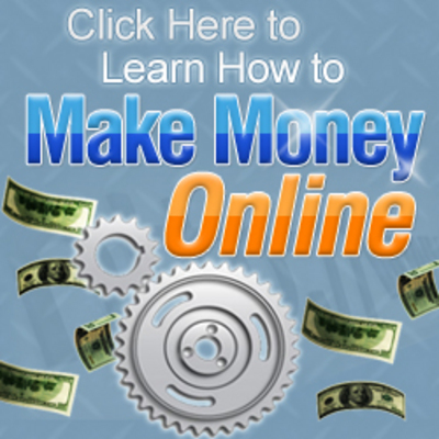 Product picture Make Money Online Wealth Club
